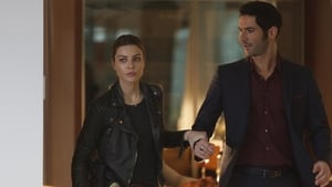 Lucifer: Season 1 Episode 3 – The Would-Be Prince of Darkness