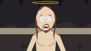 South Park Season 1 : Damien
