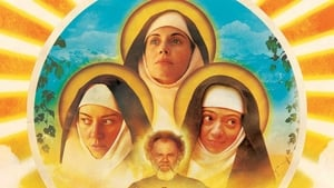 The Little Hours [2017][Mega][Subtitulado][1 Link][HDRIP]