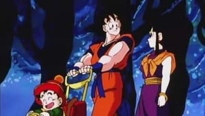 Dragon Ball Z Episode 171 English Dubbed Watch Online