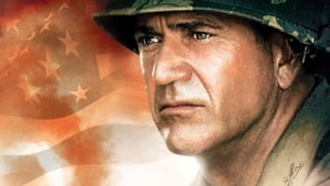 We Were Soldiers 2002