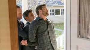 The Affair Season 3 Episode 8 Watch Online Free