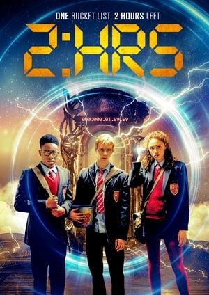 2 Hrs (2018)
