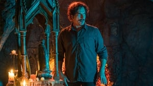 Ghost Wars Sezon 1 odcinek 8 Online S01E08