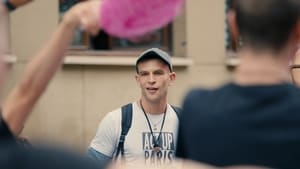 BPM (Beats per Minute) (2017) Movie Online