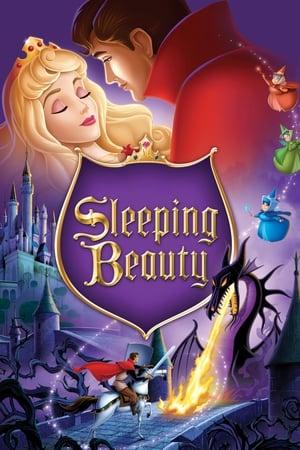 Image Sleeping Beauty