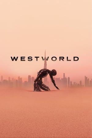 Image Westworld