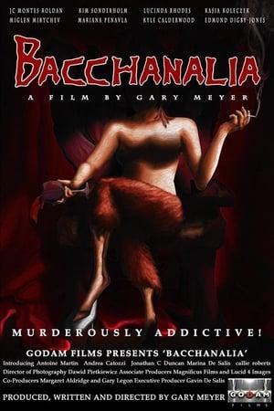 Bachanalia / Bacchanalia 2017