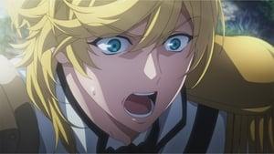 Senjuushi Episode 1 (Sub)