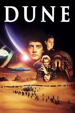 VER Dune (1984) Online Gratis HD