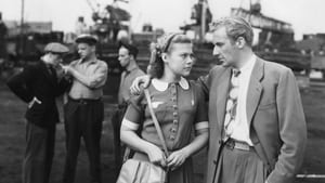 Port of Call (1948)