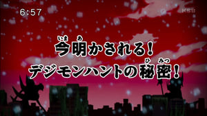 Digimon Fusion: Season 2 Episode 23