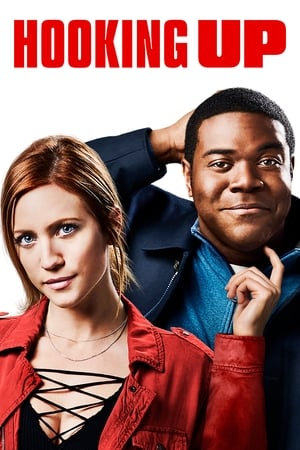Hooking Up-Sam Richardson
