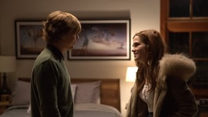 Before I Fall (2017) English Full Movie Watch Online