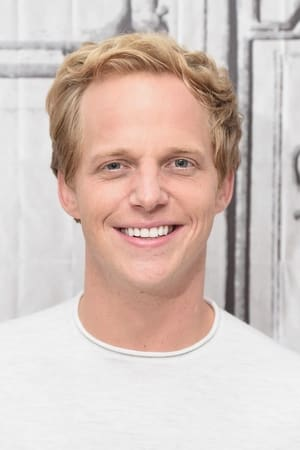 Chris Geere