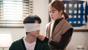 The Spies Who Loved Me Episode 16 Subtitle Indonesia