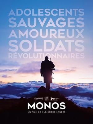 Play Monos