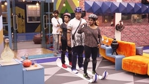 Bigg Boss Season 1 :Episode 54  Day 53: Ski Your Way to Captaincy