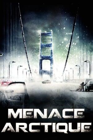 Menace arctique (2010)