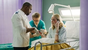 Casualty Season 30 :Episode 20  Shame