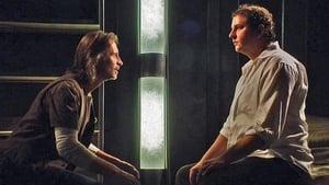 Stargate Universe: 1×16