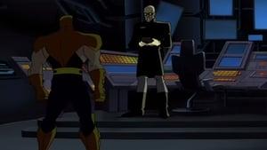 X-Men: Evolution saison 1 episode 11 streaming vf