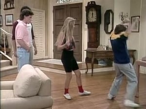 Charles in Charge 4×8