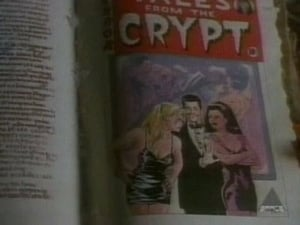 Tales from the Crypt: 6×7