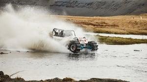 Top Gear: s27e5