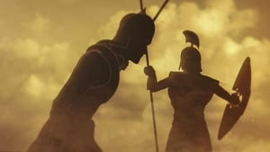Η μυθολογία των Ελλήνων – Les grands mythes