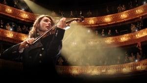 O Violinista do Diabo Dublado Online