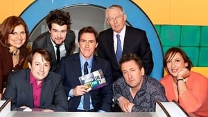 Would I Lie to You?: 5×1