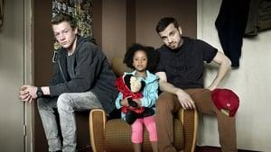 Family Braun