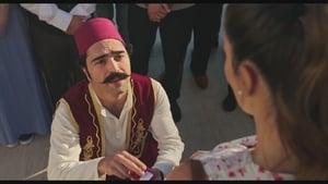 Deli Aşk (2017)