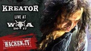 Kreator – London Apocalypticon 2020 Online Zdarma SK [Dabing-Titulky] HD