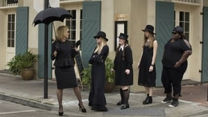 American Horror Story – Season 3 Episode 1