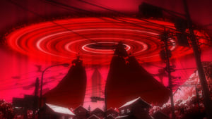 Evangelion – 2.22 You Can (Not) Advance