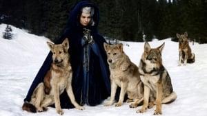 Le miracle des loups (1961)