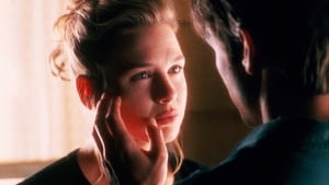 Jerry Maguire Images Gallery
