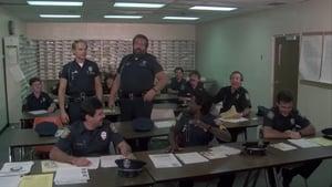 Miami Supercops – I Poliziotti Dell'8ª Strada (1985), [BDrip]