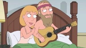 Seth MacFarlane's Cavalcade of Cartoon Comedy Season 1 Episode 27