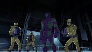 Marvel's Avengers Assemble Season 3 Episode 12