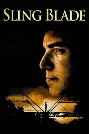 Sling Blade-Azwaad Movie Database