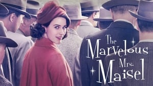 The Marvelous Mrs. Maisel Images Gallery