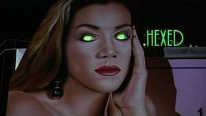 Hexina – Schön, verrückt und gefährlich (1993)