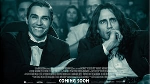The Disaster Artist Obra Maestra (2017) HD 1080P SUBTITULADO