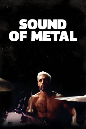 Watch Sound of Metal Full Movie