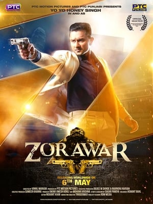 Zorawar (2016) Punjabi Movie Watch Online Hd Free Download
