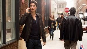 The Vampire Diaries 4×17