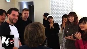 RWBY Japanese Actresses Meet The CRWBY